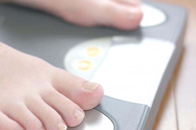吹田のジムで個別で体験できる!無理なダイエットをせず健康的な体へ