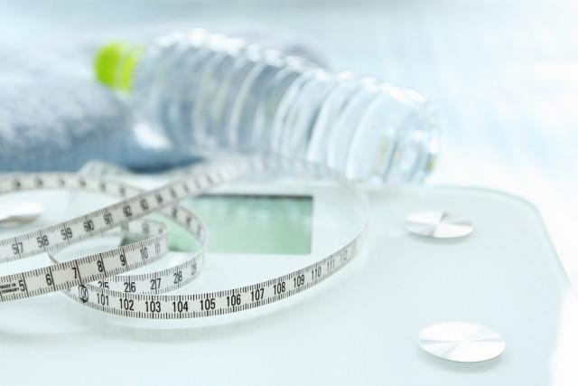吹田のジム「パーソナルトレーニング&ボディケアGOSIN」が教える「ダイエット中停滞期のメカニズム」